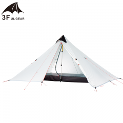 3F/Ultralight Pyramid Tent/Pisa