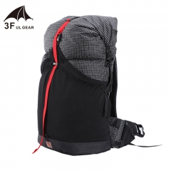 3F/Ultralight Backpack/Trajectory