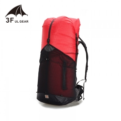 3F/Ultralight Backpack/Trajectory 2